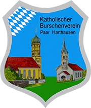 kbv-paar-harthausen Logo